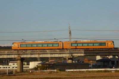 Sp1250066