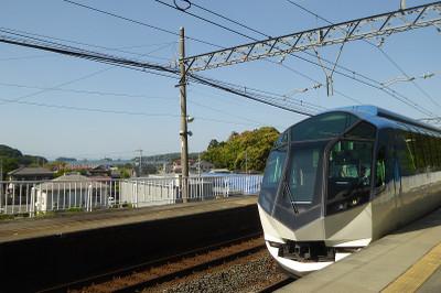 Sp1290005