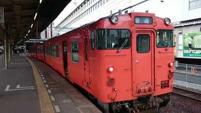 Dsc_2310
